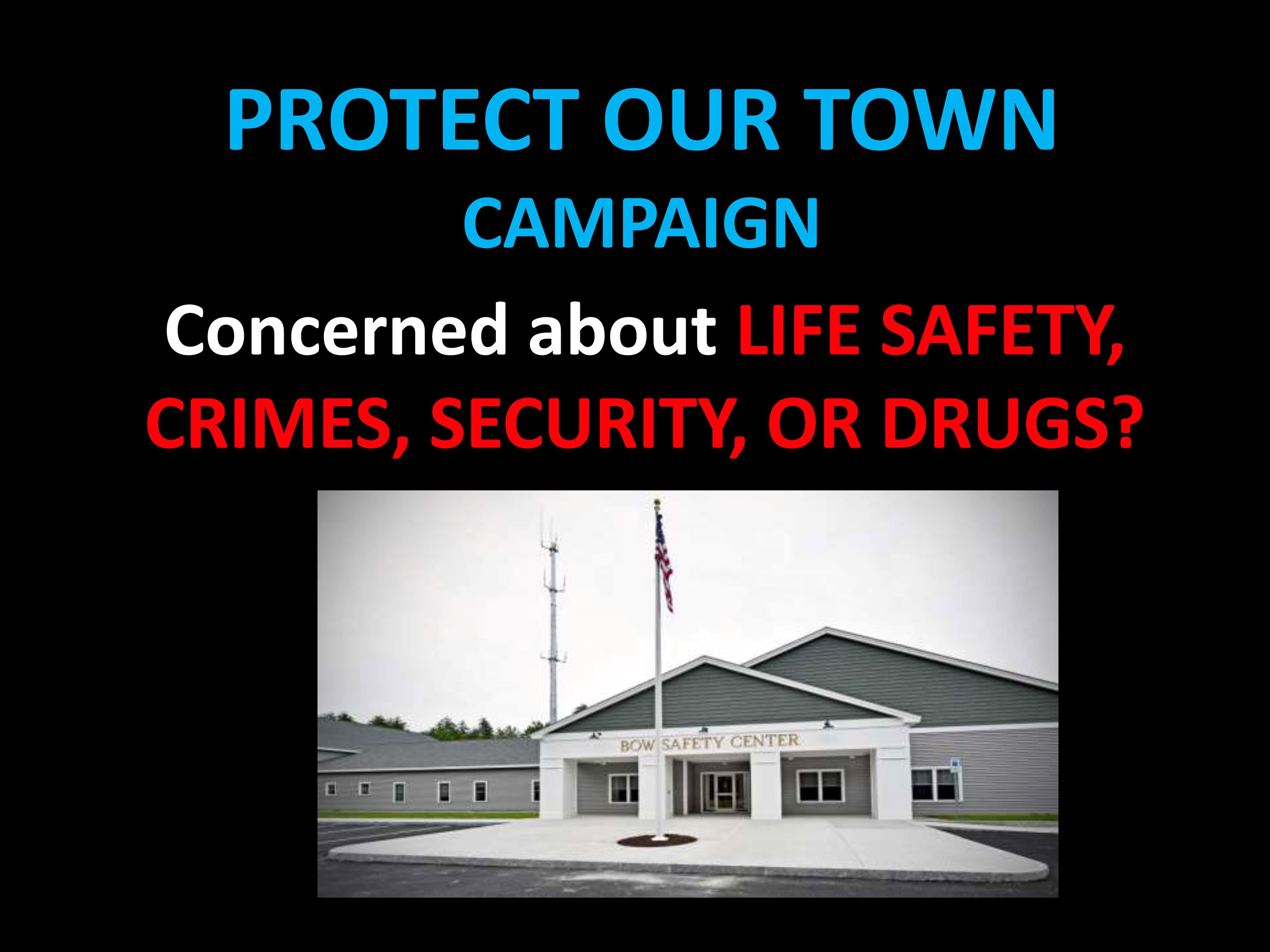 Protect our Town flyer_Page_1