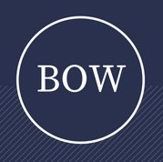 Town of Bow