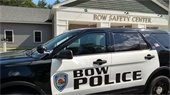 Bow Police Department