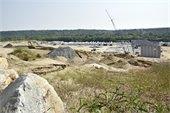 Coastal Properties