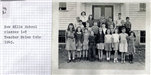 Page 52 - Bow Mills School Class 1945
