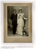 Page 73 - Steel and Susan Sterlings wedding picture